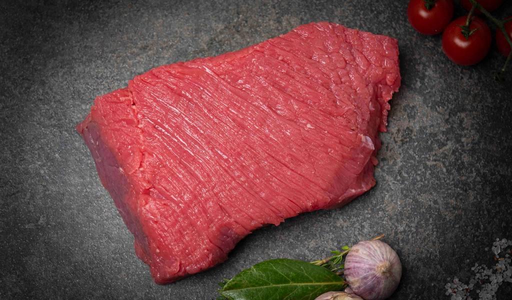 Soepvlees groentensoep vlees soep rundervlees
