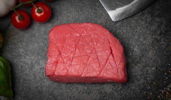 Kogelbiefstuk steak kogel biefstuk