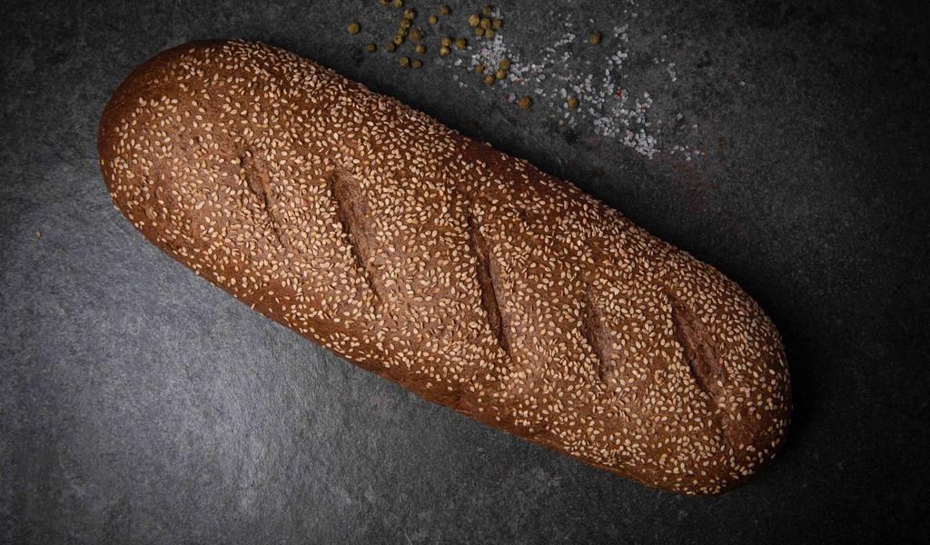 bbq brood waldcorn